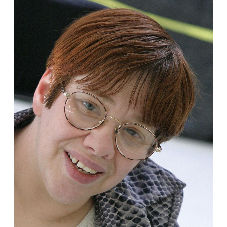 Cheryl Chapin