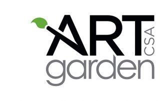 Art Garden CSA