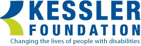 Kessler Foundation Logo