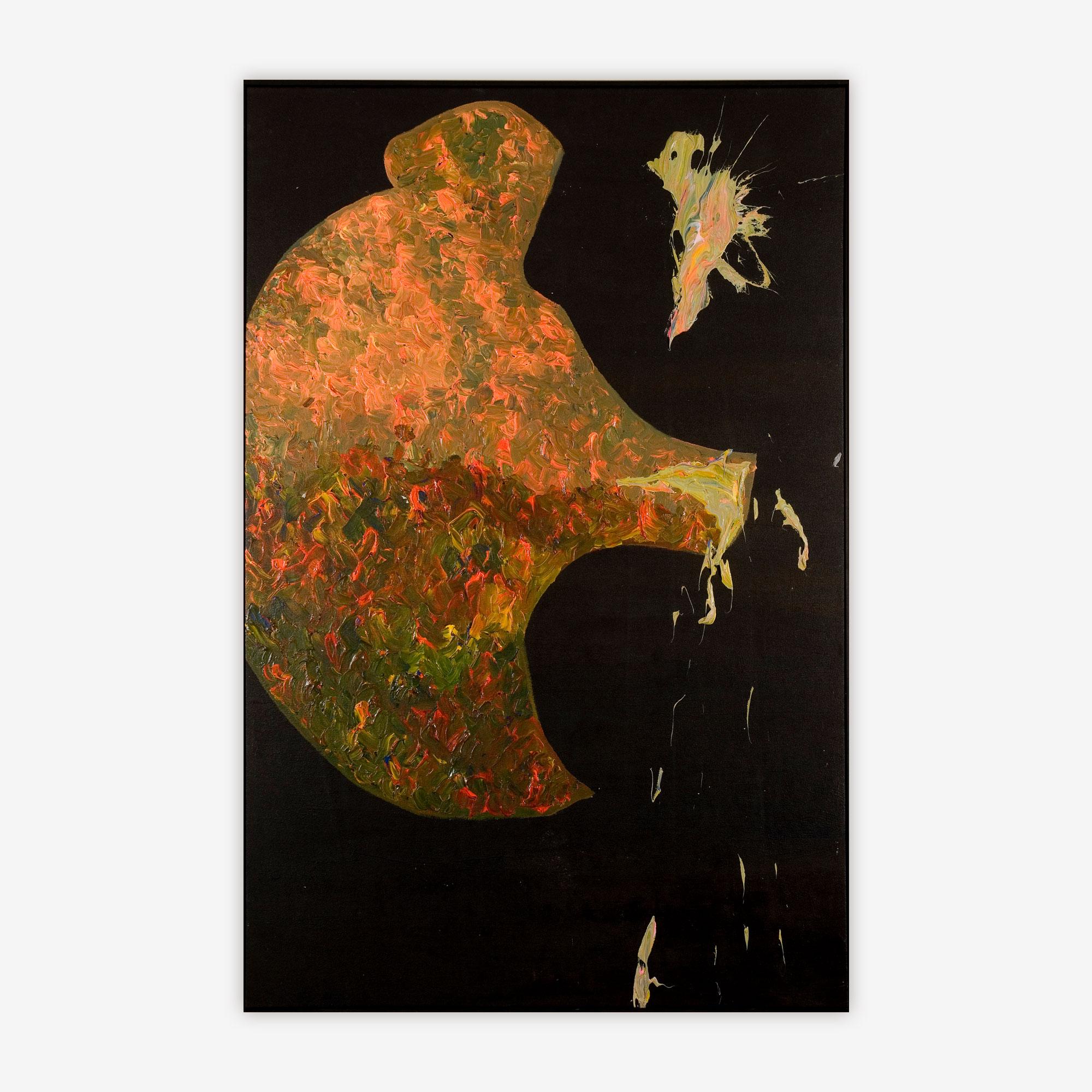 Untitled by Misty Hockenbury