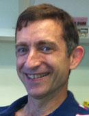 Peter Geissner